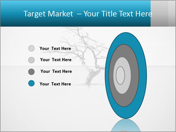 0000077994 PowerPoint Templates - Slide 84