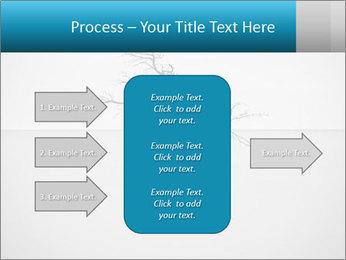 0000077994 PowerPoint Template - Slide 85
