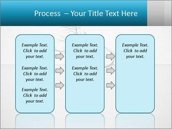 0000077994 PowerPoint Template - Slide 86