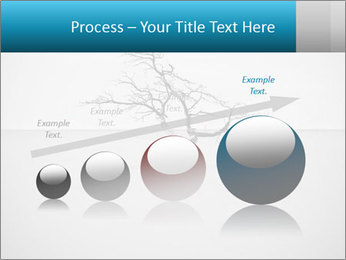 0000077994 PowerPoint Template - Slide 87
