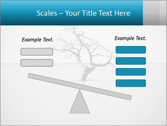 0000077994 PowerPoint Templates - Slide 89