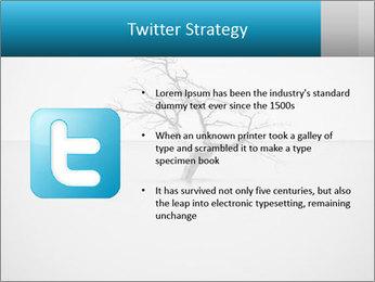 0000077994 PowerPoint Template - Slide 9