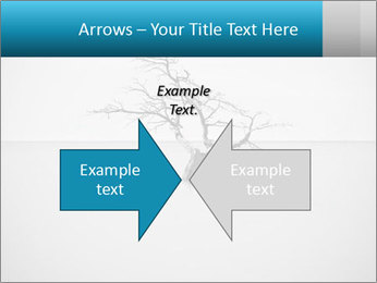 0000077994 PowerPoint Templates - Slide 90