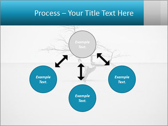 0000077994 PowerPoint Templates - Slide 91