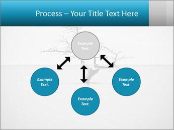 0000077994 PowerPoint Template - Slide 91
