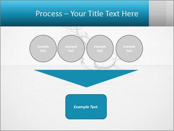 0000077994 PowerPoint Template - Slide 93