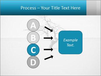 0000077994 PowerPoint Template - Slide 94