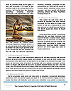 0000077994 Word Templates - Page 4