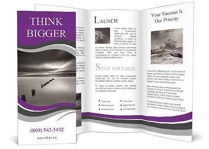 0000077995 Brochure Template