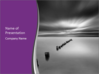 0000077995 PowerPoint Template