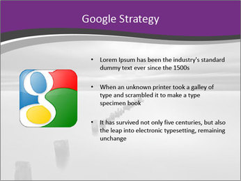 0000077995 PowerPoint Template - Slide 10