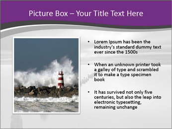 0000077995 PowerPoint Template - Slide 13