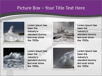 0000077995 PowerPoint Template - Slide 14