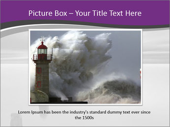 0000077995 PowerPoint Template - Slide 15