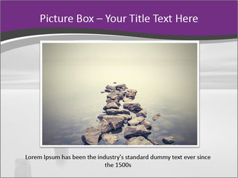 0000077995 PowerPoint Template - Slide 16