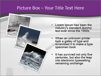 0000077995 PowerPoint Template - Slide 17