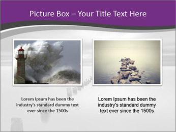 0000077995 PowerPoint Template - Slide 18