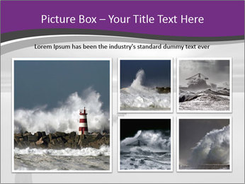 0000077995 PowerPoint Template - Slide 19