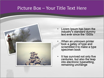 0000077995 PowerPoint Template - Slide 20