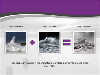 0000077995 PowerPoint Templates - Slide 22