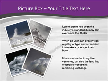 0000077995 PowerPoint Templates - Slide 23