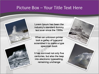 0000077995 PowerPoint Template - Slide 24