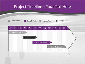 0000077995 PowerPoint Template - Slide 25