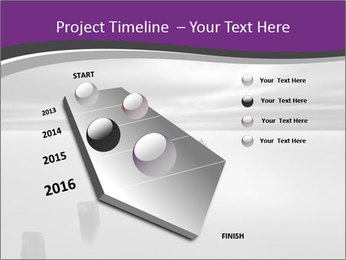 0000077995 PowerPoint Templates - Slide 26