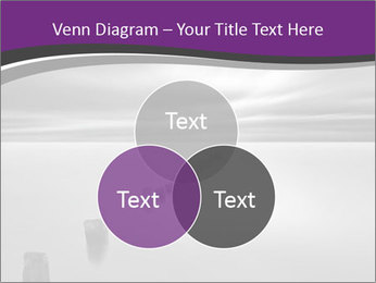 0000077995 PowerPoint Template - Slide 33