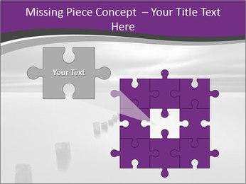 0000077995 PowerPoint Template - Slide 45