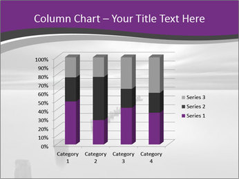 0000077995 PowerPoint Template - Slide 50