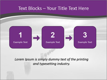 0000077995 PowerPoint Template - Slide 71
