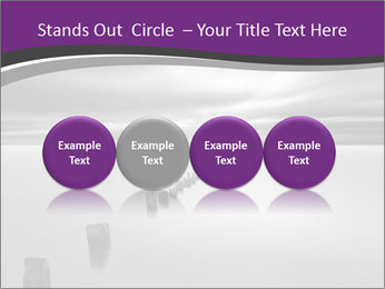 0000077995 PowerPoint Template - Slide 76
