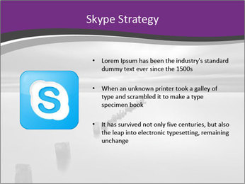 0000077995 PowerPoint Template - Slide 8