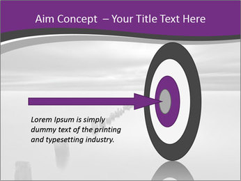 0000077995 PowerPoint Template - Slide 83