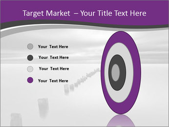 0000077995 PowerPoint Template - Slide 84