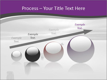 0000077995 PowerPoint Template - Slide 87