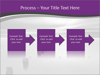0000077995 PowerPoint Template - Slide 88