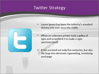 0000077995 PowerPoint Template - Slide 9