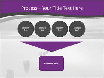 0000077995 PowerPoint Template - Slide 93