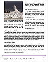 0000077995 Word Template - Page 4