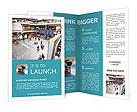 0000077996 Brochure Templates