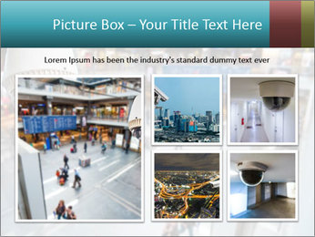 0000077996 PowerPoint Template - Slide 19