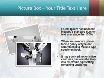 0000077996 PowerPoint Template - Slide 20