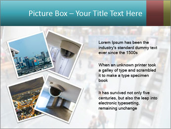 0000077996 PowerPoint Template - Slide 23