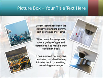 0000077996 PowerPoint Template - Slide 24
