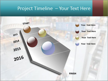 0000077996 PowerPoint Template - Slide 26