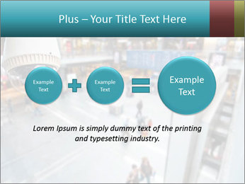 0000077996 PowerPoint Template - Slide 75