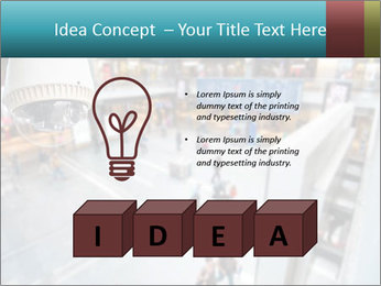 0000077996 PowerPoint Template - Slide 80