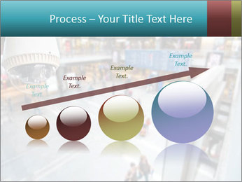 0000077996 PowerPoint Template - Slide 87